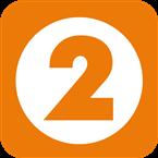 BBC R2 - BBC Radio 2 88.6 FM Horwich