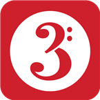 BBC Radio 3 91.3 Live Online