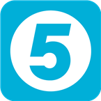 BBC Radio 5 live 909 Online