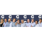 Cadena COPE (Tenerife OM) 882 (Spanish Talk)