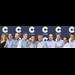 Cadena COPE (Pontevedra) (COPE Network) - 106.4 FM