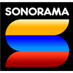 Radio Sonorama FM - 101.1 FM Rosa Online