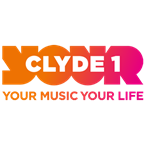 Clyde 1 - 102.5 FM Glasgow
