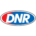 DNR - 102.9 FM Luxembourg