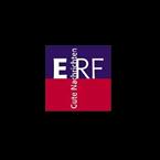 ERF Radio - 1539 AM Wetzlar, Hessen