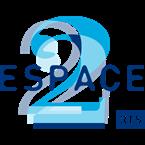 RSR Espace 2 1008