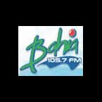Estereo Bahia - 105.7 FM Colón, Colon