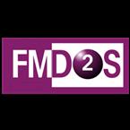 Radio FM Dos - 98.5 FM Santiago Online