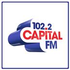 Galaxy Birmingham - 102.2 FM Birmingham