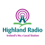 Highland Radio - 103.3 FM Burnfoot, Donegal