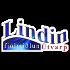 Lindin 102.9 (Christian Talk)