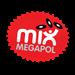 Mix Megapol Stockholm - 105.5 FM