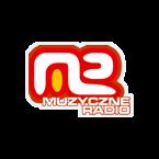 Muzyczne Radio - 105.8 FM Jelenia Góra