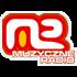 Muzyczne Radio - 105.8 FM