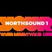 Northsound 1 - 96.9 FM