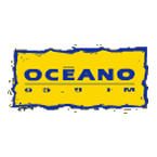 Radio Oceano FM 93.9 En Vivo Online
