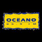 Oceano FM - 93.9 FM Montevideo