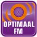 Optimaal FM - 94.7 FM