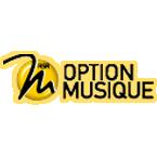 RSR Option Musique 908