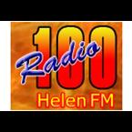 Helen FM - 100.1 FM Castries