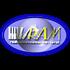 Radio Antenna Musica - 99.0 FM
