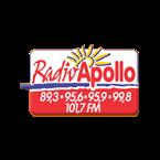Radio Apollo 956