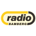 Radio Bamberg 91.5 (Top 40/Pop)