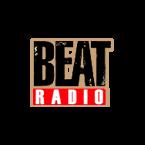Radio Beat 953 FM