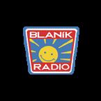 Radio Blanik 961