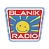 Radio Blaník - 87.8 FM
