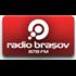Radio Brasov - 87.8 FM