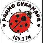 Radio Bubamara - Radio Bubamava 105.2 FM Skopje