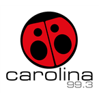 Radio Carolina 99.3 en vivo