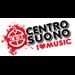 Centro Suono - 101.3 FM