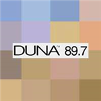 Radio Duna 89.7