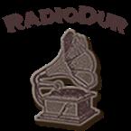 Radio Radio Dur - 103.3 FM Ljubljana Online