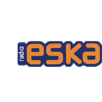 Radio Radio El - 94.1 FM Elblag Online