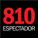 CX14 - Radio El Espectador 810 AM Montevideo