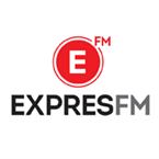 Radio Expres - 90.3 FM Praha
