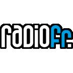 Radio Fribourg 1061