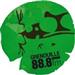 Radio Grenouille - 88.8 FM