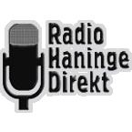 Radio Haninge Direkt - 98.5 FM Handen