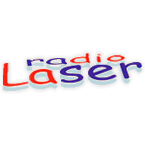 Radio Radio Laser - 105.2 FM Slovenj Gradec Online