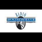 Radio Mainwelle 1043