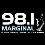 Radio Marginal 981