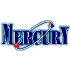 PM6FKU - Mercury FM 96.0 FM Surabaya