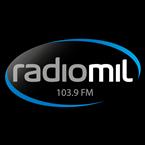 Radio Mil 1039