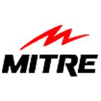 Radio Mitre - 790 AM Buenos Aires