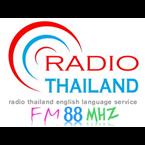 R Thailand 88.0 - Bangkok, Bangkok