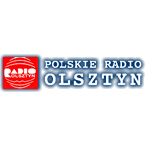 Radio Polskis Radio Olsztyn - PR R Olsztyn 103.4 FM Elblag Online